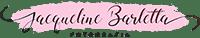 Jacqueline Barletta Logotipo