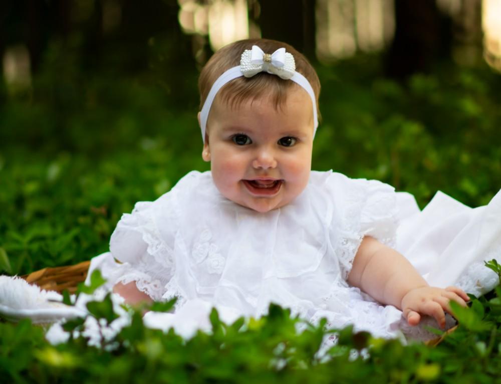 Ana- 6 meses