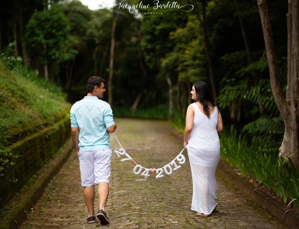 Pre wedding Rosileia e Douglas